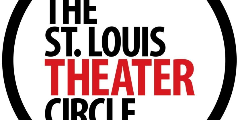 St. Louis Theater Circle to Announce Nominations Friday