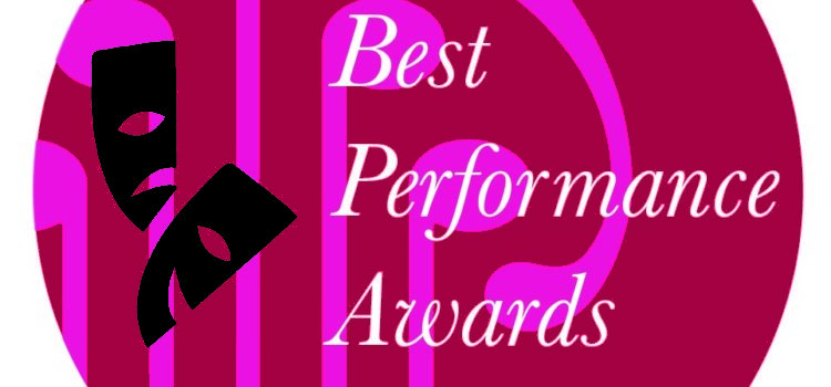 Arts For Life to Celebrate 20 Years of Best Performance Awards June 9