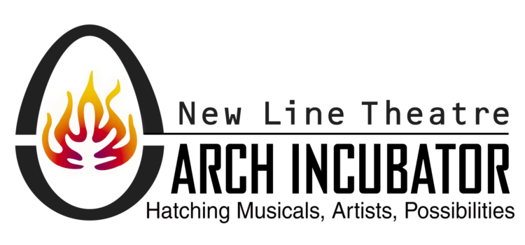 New Line Theatre Creates Arch Incubator to Nurture New Works