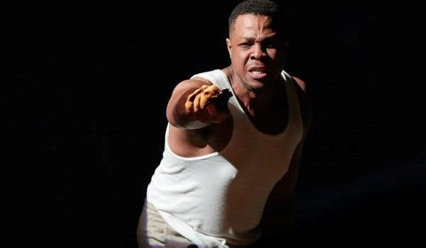 Down in the Marrow – Opera Theatre's 'Fire Shut Up in My Bones' Breaks Hearts and Boundaries