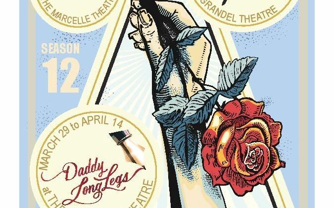 Insight Theatre Company Announces Season 'A Riot of the Heart'
