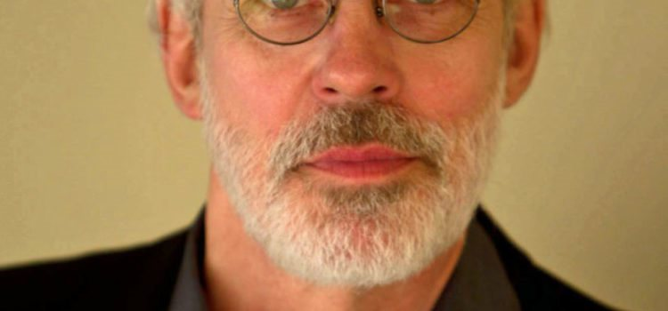 Broadway Actor Terrence Mann to Appear in Variety Theatre's 'The Little Mermaid'