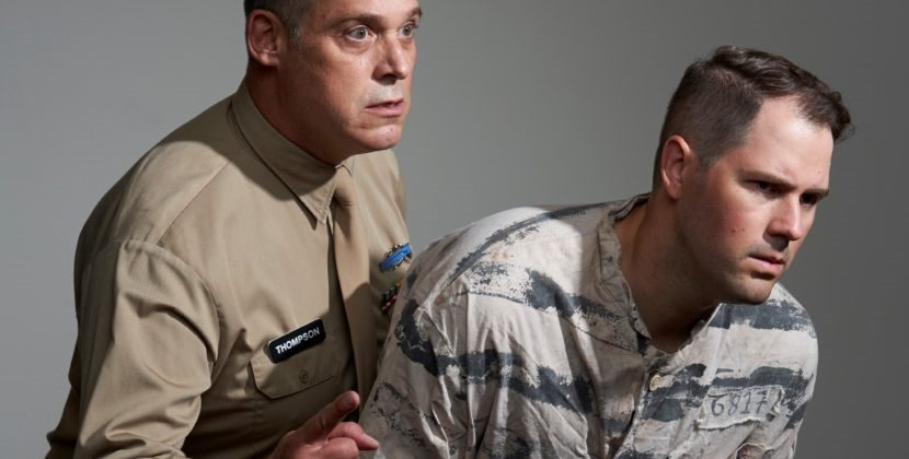 Union Avenue Opera to Provide Outreach and Veteran Discounts with 'Glory Denied' Premiere