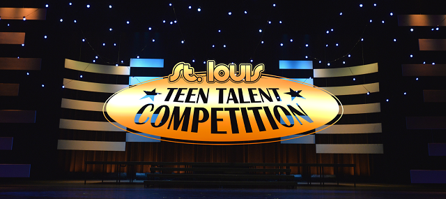 Semi-Finalists Announced in Teen Talent Competition