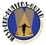 World Premiere Among West End Players Guild's 109th Season