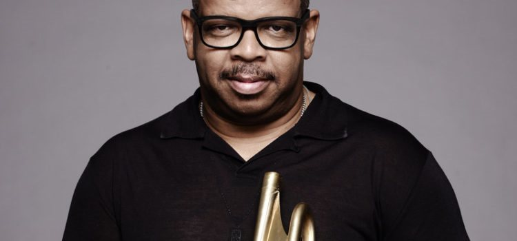 Terence Blanchard, Kasi Lemmons Here for OTSL 'Fire Shut Up in My Bones' Events