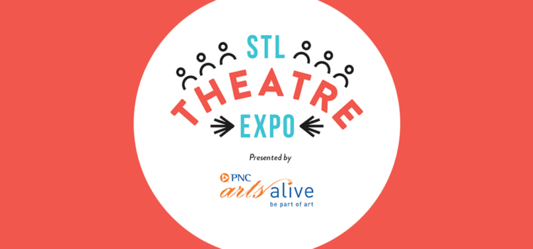 Making a Scene: St. Louis Theatre Expo to Spotlight Local Stagecraft
