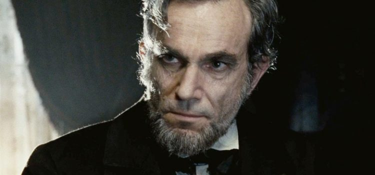 Movie List Monday: Favorite Movie Presidents