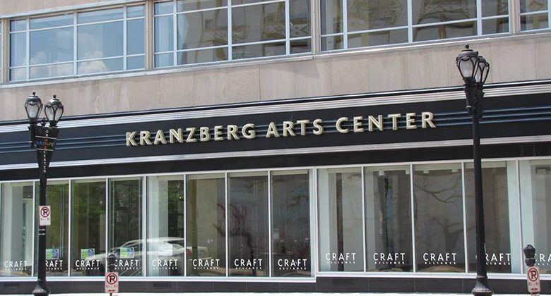 Area Theater Companies Postpone or Cancel Spring Shows Due to Public Health Crisis
