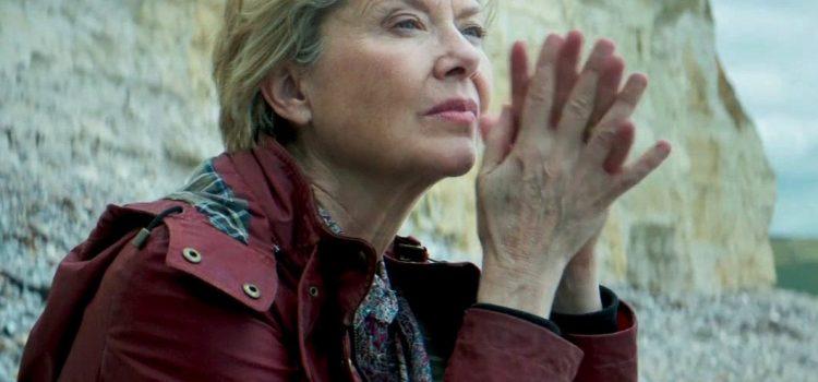 'Hope Gap' Has Strong Cast, Weak Story