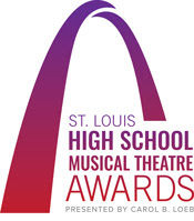 High School Musical Theatre Awards Shift to Virtual Celebrations for 2019-2020 Season