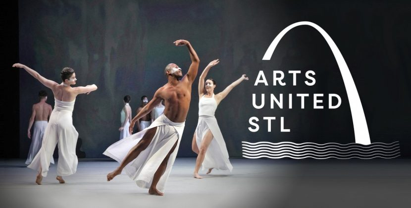 Arts United STL Announces Virtual Benefit Concert May 31
