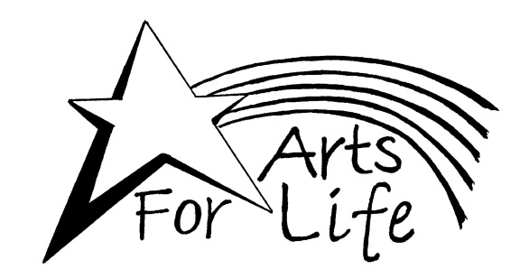 Arts For Life Shifts Theatre Mask Awards to Virtual Ceremony in July