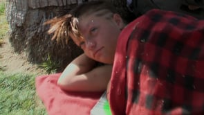 Stark and Intense 'American Street Kid' Documentary Exposes Plights of Homeless Teens