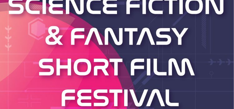 Science-Fiction and Fantasy Short Film Contest has Mega Monster Movie Focus This Year