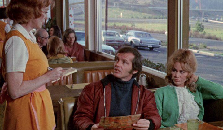 Golden Anniversaries: Best Films of 1970 in Cinema St. Louis' Virtual Program Series
