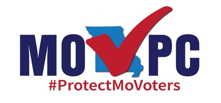 The Rep Commissions Voter Education Videos