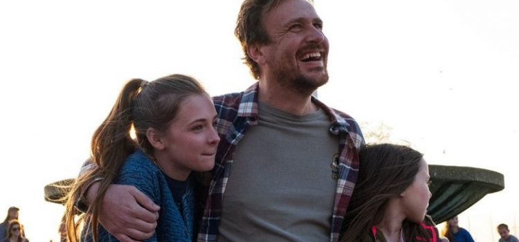 'Our Friend' Pulls Heartstrings in Family-Focused Feature