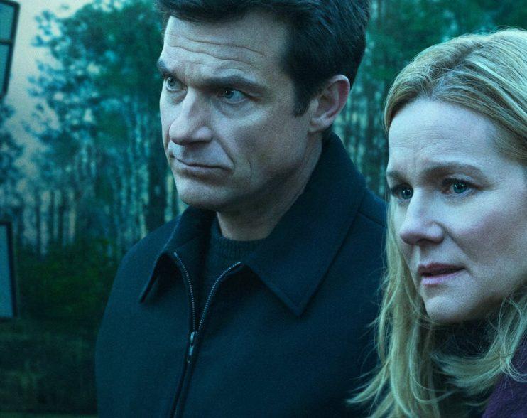 The Critics Choice Association Announces TV Awards Nominations
