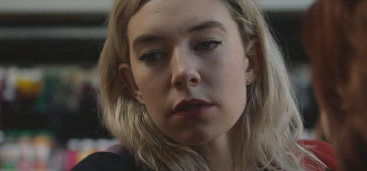 Vanessa Kirby Triumphs in Crushing 'Pieces of a Woman'