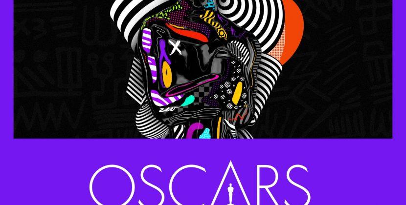 Oscars 2021: Alex McPherson's Picks, Predictions