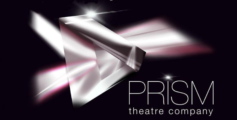 New St. Louis Theatre Company, Prism, Announces New Works Festival to Champion Women's Voices