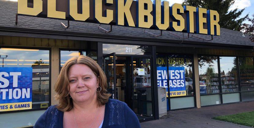 'The Last Blockbuster' Documentary is Nostalgic Treasure Trove