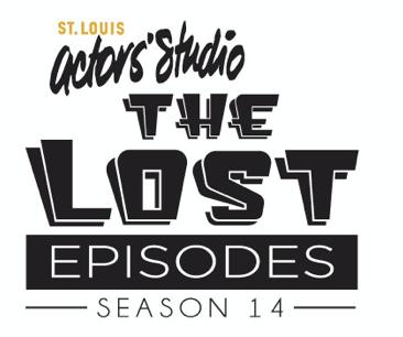 St Louis Actors' Studio to Restart 14th Season in September