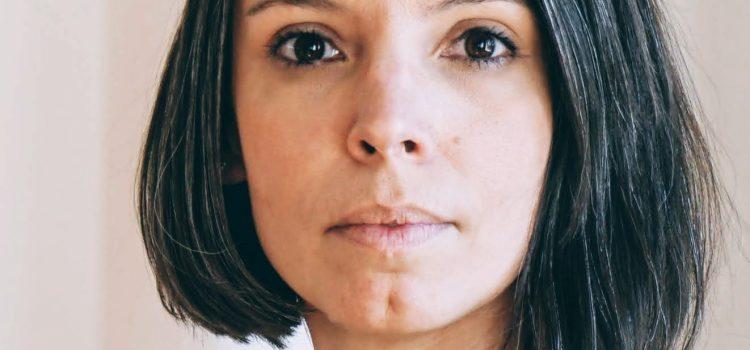 Take Ten: Ellie Schwetye Returns to Directing 'Here Lies Henry'