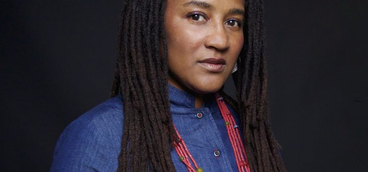 The Rep and The Black Rep Team Up for Roundtable with Playwright Lynn Nottage