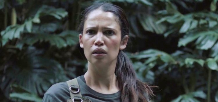 Nature Gets Its Revenge in Eerie South African Horror-Fantasy 'Gaia'
