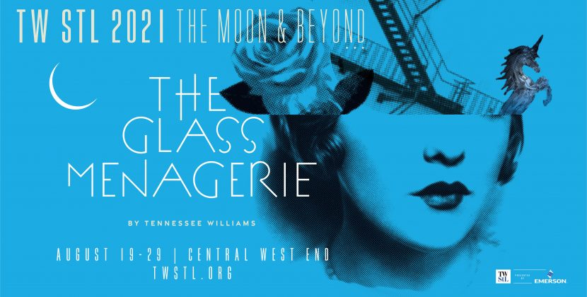 Tennessee Williams Festival St Louis Announces Casts for August Shows