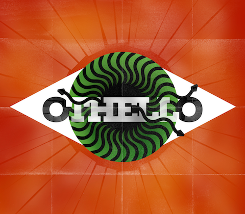 24 Parks in 24 Nights: Free 'Othello' from St. Louis Shakespeare Festival