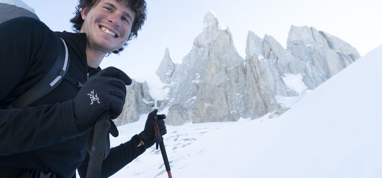 'The Alpinist' Documentary Has Soaring Highs and Sobering Lows