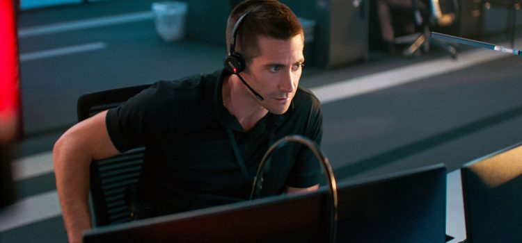 American Remake of 'The Guilty' Tense, Gripping With Fuqua at Helm